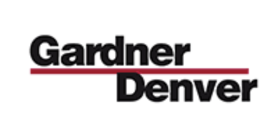 gardner denver and ems industrial