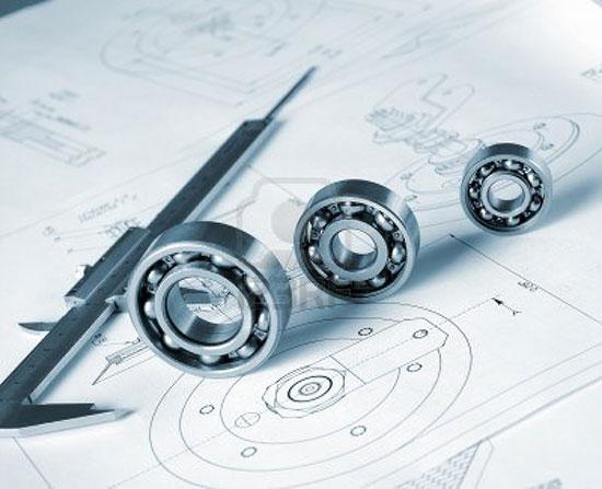 ems industrial mechanical engineering