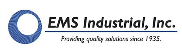 EMS Industrial