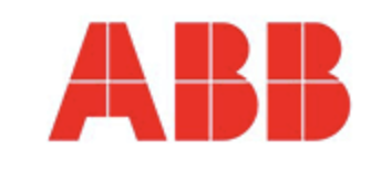 abb and ems industrial
