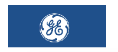ge and ems industrial